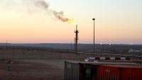 حضرموت توقف تصدير النفط.. لماذا؟ وما تأثيرات القرار؟