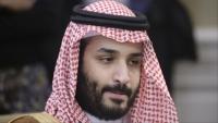 وول ستريت جورنال:السعودية وافقت على وقف إطلاق نار محدود في أربع مناطق باليمن
