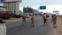 عدن.. مليشيا الانتقالي تواصل اعتقال أحد نشطاء الحراك الجنوبي