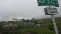 """مقتل جنديين من حراسة محافظ تعز بمواجهات مع عناصر تتبع """"أبو العباس"""""""