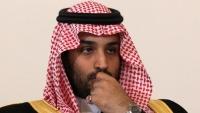 مبادرات حوثية على صعيدي الحرب والسلام.. هل أصبحت السعودية في وضع المنهزم؟ (تقرير)