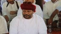 شيخ مشايخ سقطرى للمونيتور: التحالف في اليمن ضل طريقه وأصبح قوة احتلال (ترجمة خاصة)