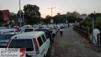 صحيفة سعودية: تدهور للخدمات في عدن منذ سيطرة الانتقالي على المدينة