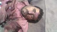 عدن.. العثور على جثة مواطن من صنعاء ومسلحون يغتالون رجل أعمال