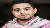 مليشيات الانتقالي تفرج عن أحد نشطاء الحراك الجنوبي في عدن