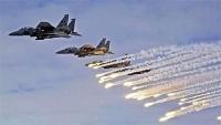 جماعة الحوثي تعلن إسقاط طائرة للتحالف في الحديدة
