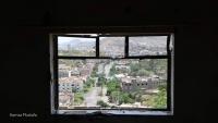 المركز اليمني الهولندي يطالب الحوثيين بفتح معابر إنسانية لسكان تعز