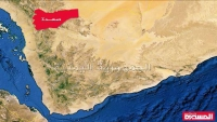 مقتل 5 مدنيين بينهم طفلان وامرأتان في قصف للتحالف على صعدة