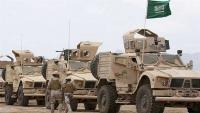 مصادر عسكرية تشكك في انسحاب دور القوات الإماراتية وتصفه بـالشكلي