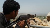 اليمن.. التوتر العسكري في مدينة التُربة إلى أين يقود تعز؟