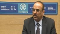 الميسري: لا نريد حكومة تتحكم بها السعودية والإمارات