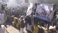على طريقة خاشقجي.. السعودية تعدم ضابطا يمنيا في سجن بجازان