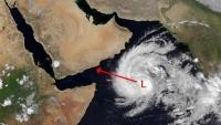 """الصحة توجه برفع جاهزية المؤسسات الصحية لمواجهة آثار إعصار """"كيار"""""""