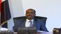أمن تعز يعتقل القيادي الحوثي المنشق الناشط في فئة المهمشين القيرعي