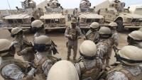 """موقع بريطاني: صفقة """"السلام"""" اليمنية هدنة هشة بين السعودية والإمارات"""
