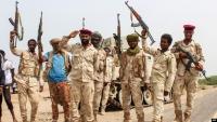 """انسحاب السودان من اليمن.. أسباب خارجية ومخاوف من """"لعبة المحاور"""""""