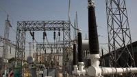 الكهرباء تحذر من توقف المنظومة في عدن ولحج وأبين جراء نفاد مخزون الديزل