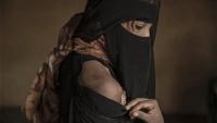 """""""أسوشيتد برس"""" تكشف عن هجرة إثيوبيات تعرضن للاغتصاب والتعذيب على يد مهربين في اليمن"""
