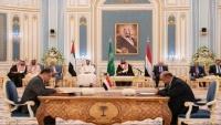 لجنة اعتصام المهرة تعلن رفضها لاتفاق الرياض