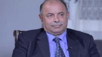 الخنبشي: الحكومة التي ستعود إلى عدن مكونة من فريق ترتبط وزارتهم بخدمات الناس