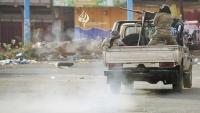 هدوء حذر في جبهات تعز بين الحوثيين والجيش الوطني بعد أربعة أيام من المواجهات