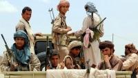 الحكومة: احتجاز الحوثيين لسفينة كورية تهديد خطير لحرية الملاحة الدولية