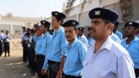 جماعة الحوثي تعلن الإفراج عن السفينة في حالة عدم ثبوت ملكيتها للتحالف
