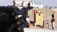 نائبة فرنسية تستنكر صمت بلادها تجاه تحول منشأة غاز لتوتال باليمن إلى سجن إماراتي