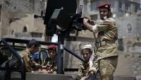 عودة الحكومة إلى عدن.. مواقف متذبذبة وترقب حذر للمستقبل