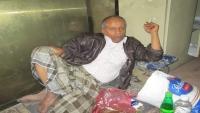 نقابة الصحفيين اليمنيين تنعي الصحفي طه عبد الصمد العريقي