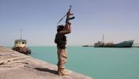 """الإمارات تقسم اليمن اقتصادياً.. خطة لفصل """"المخا"""""""