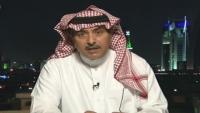 جدل واسع بعد تصريحات ضابط سعودي حول حل الجيش اليمني والحكومة