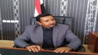 محافظ شبوة يقيل ثلاثة مدراء بتهمة الفساد ويوجه بإحالتهم للتحقيق