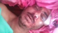 """مقتل قيادي بـ""""الانتقالي"""" بمواجهات مع القوات الحكومية في أبين"""