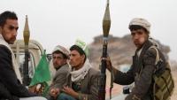 مصرع قيادي حوثي مع مرافقيه في مواجهات مع الجيش بصعدة