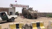 السعودية في وضع المتفرج.. ما وراء تصعيد الإمارات وأدواتها في شبوة وأبين؟