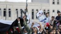 قرار حوثي بقطع شبكات الإنترنت المحلية