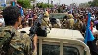 عودة الاستفزازات إلى جنوب اليمن.. تصعيد أبوظبي يهدد بتجدد الصراع