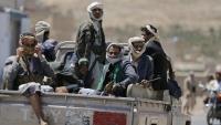 مقتل مواطن وإصابة آخرين في قصف حوثي على قرى سكنية في ذمار