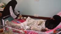 90 فتاة معاقة في مأرب والجوف.. معاناة قاسية دون التفاتة إنسانية (تقرير)