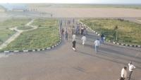 محافظ سقطرى: الإمارات هربت مطلوبين أمنيا بعد اقتحام المطار بالقوة