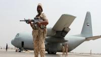 قلق في صفوف المليشيات جنوبي اليمن من تخلٍ إماراتي