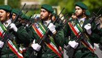 مجلة فرنسية: 400 مقاتل من الحرس الثوري الإيراني في صنعاء