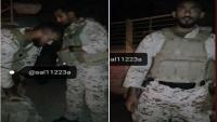 تفتيش جنود إماراتيين في شبوة.. ترحيب يمني وانزعاج إماراتي