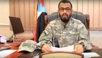 نقابة الصحفيين تدين تحريض بن بريك على الصحفيين في عدن