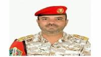 تعز.. قائد الشرطة العسكرية الخولاني يتسلم مهامه في مقر القيادة