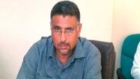 """نائب محافظ عدن لـ""""الموقع بوست"""": مُنعت من دخول ديوان المحافظة حتى أحضر ترخيصا من الزبيدي"""
