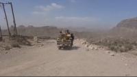 الضالع.. مقتل حوثيين والجيش الوطني يحرر مناطق جديدة في قعطبة