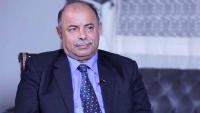 الخنبشي: هناك تعديلات على الشقين العسكري والسياسي من اتفاق الرياض