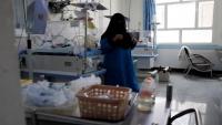 سكان صنعاء يشكون من هجرة الكادر الطبي المتخصص